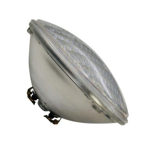 Adeleq Par 56 Led 20W 6200K 12V Ac/Dc Medence Lámpa, izzó