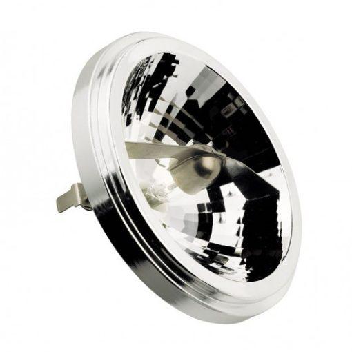 Adeleq Ar111 12V 50W G53 Halogén Reflektor
