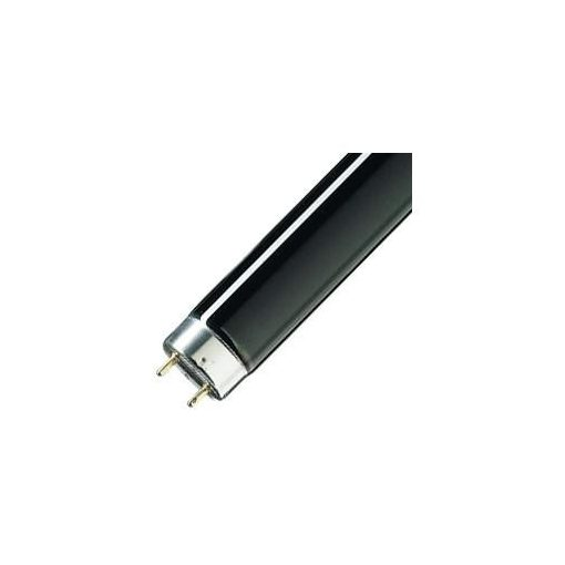 Fénycső 15W/Blb T8 Uv (Pénzvizsgáló)