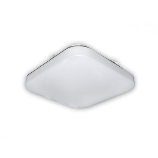 Adeleq Led Mennyezeti Lámpa, 32W 4000K 2400Lm 230V , Szögletes Forma