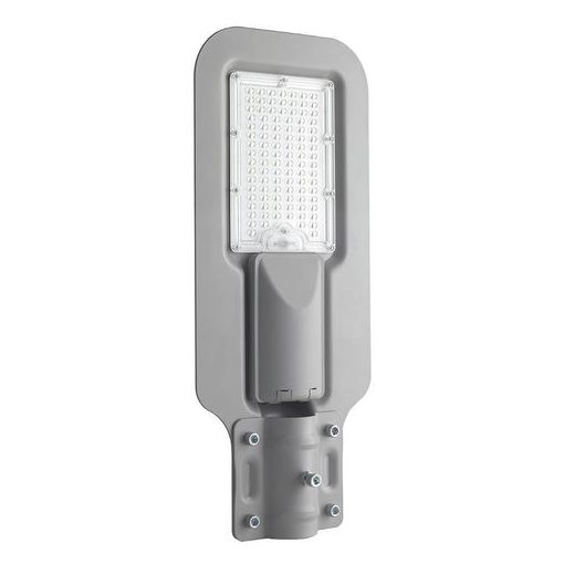 Intec Led Vision 150W 15.000Lm 4000K Ip65 Utcai Lámpatest