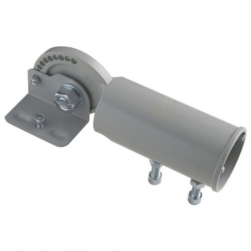 Intec Vision Adapter